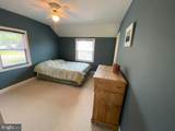 5425 22ND Road - Photo 32