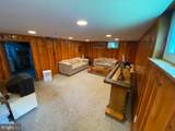 5425 22ND Road - Photo 47