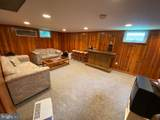 5425 22ND Road - Photo 48