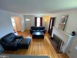 5425 22ND Road - Photo 9