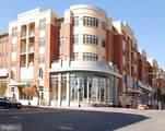 730 Fayette Street - Photo 21