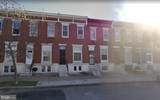 621 Linwood Avenue - Photo 1