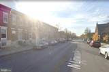621 Linwood Avenue - Photo 2