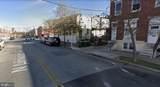 621 Linwood Avenue - Photo 3