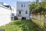 530 Elm Avenue - Photo 26