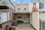 3504 Elliott Street - Photo 37