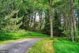 575 Lewisville Road - Photo 9