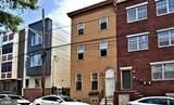1325 Franklin Street - Photo 1
