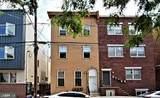 1325 Franklin Street - Photo 2