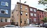 1325 Franklin Street - Photo 3