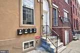 1325 Franklin Street - Photo 4
