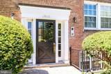1808 Abingdon Drive - Photo 1