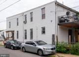 3435 Hanover Street - Photo 3