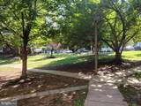 1774 Troy Street - Photo 4