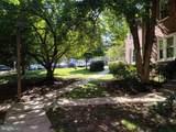 1774 Troy Street - Photo 5
