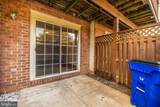 2665 Everly Drive - Photo 41