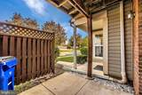 2665 Everly Drive - Photo 42