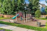 2665 Everly Drive - Photo 44