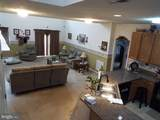 9184 Clubhouse Drive - Photo 10