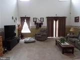 9184 Clubhouse Drive - Photo 11
