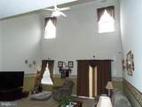 9184 Clubhouse Drive - Photo 12