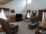 9184 Clubhouse Drive - Photo 13