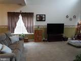 9184 Clubhouse Drive - Photo 14