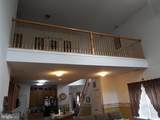 9184 Clubhouse Drive - Photo 16