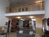 9184 Clubhouse Drive - Photo 17