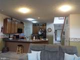 9184 Clubhouse Drive - Photo 18