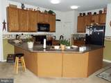 9184 Clubhouse Drive - Photo 19
