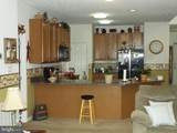 9184 Clubhouse Drive - Photo 20