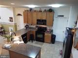 9184 Clubhouse Drive - Photo 23