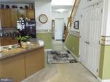 9184 Clubhouse Drive - Photo 25