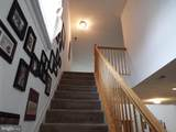 9184 Clubhouse Drive - Photo 26