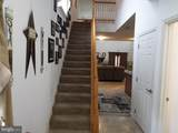 9184 Clubhouse Drive - Photo 27