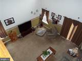 9184 Clubhouse Drive - Photo 32
