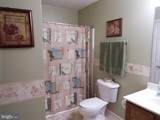 9184 Clubhouse Drive - Photo 39