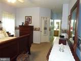 9184 Clubhouse Drive - Photo 54