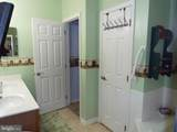 9184 Clubhouse Drive - Photo 57