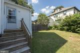2833 Haverford Road - Photo 39