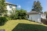 2833 Haverford Road - Photo 40