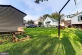 18 Leslie Avenue - Photo 41