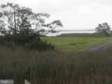 2897 Ape Hole Road - Photo 52