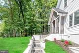 3319 Parkside Terrace - Photo 13