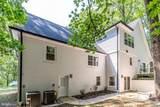 3319 Parkside Terrace - Photo 130