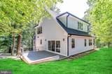 3319 Parkside Terrace - Photo 132