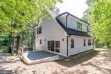 3319 Parkside Terrace - Photo 133