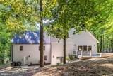 3319 Parkside Terrace - Photo 134
