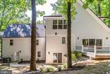 3319 Parkside Terrace - Photo 135